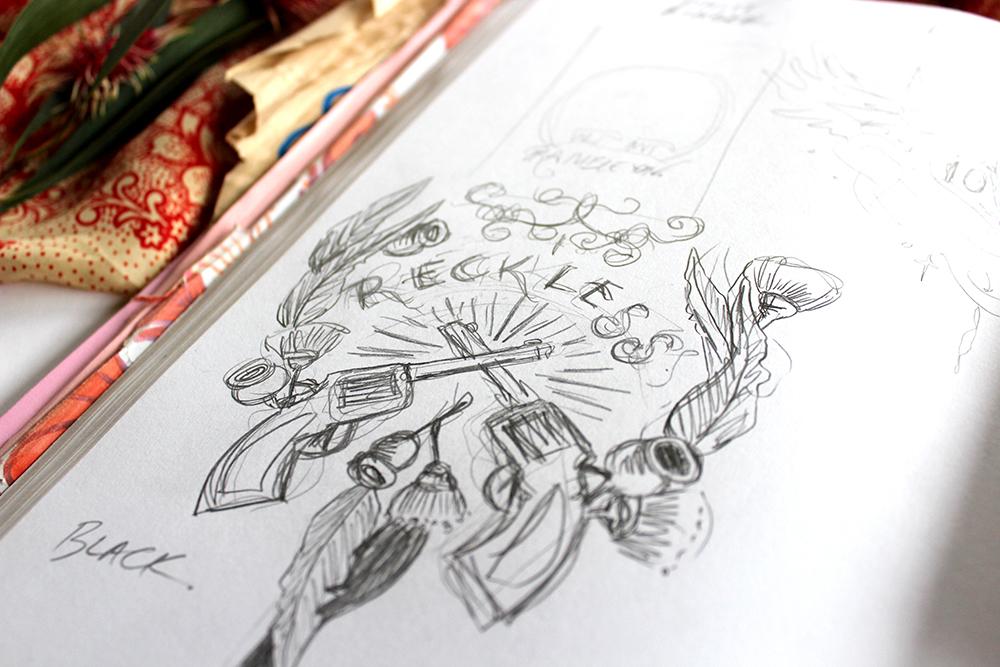 raychponygold_sketchbookjune21.jpg
