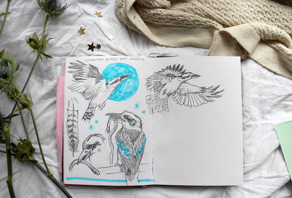 ponygold_sketchbook2.jpg