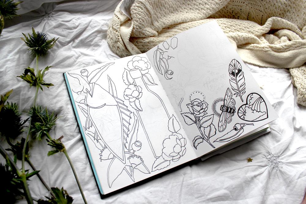 ponygold_sketchbook3.jpg