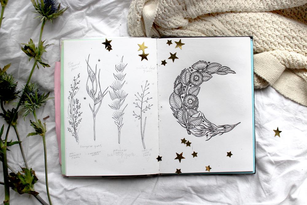 ponygold_sketchbook7.jpg