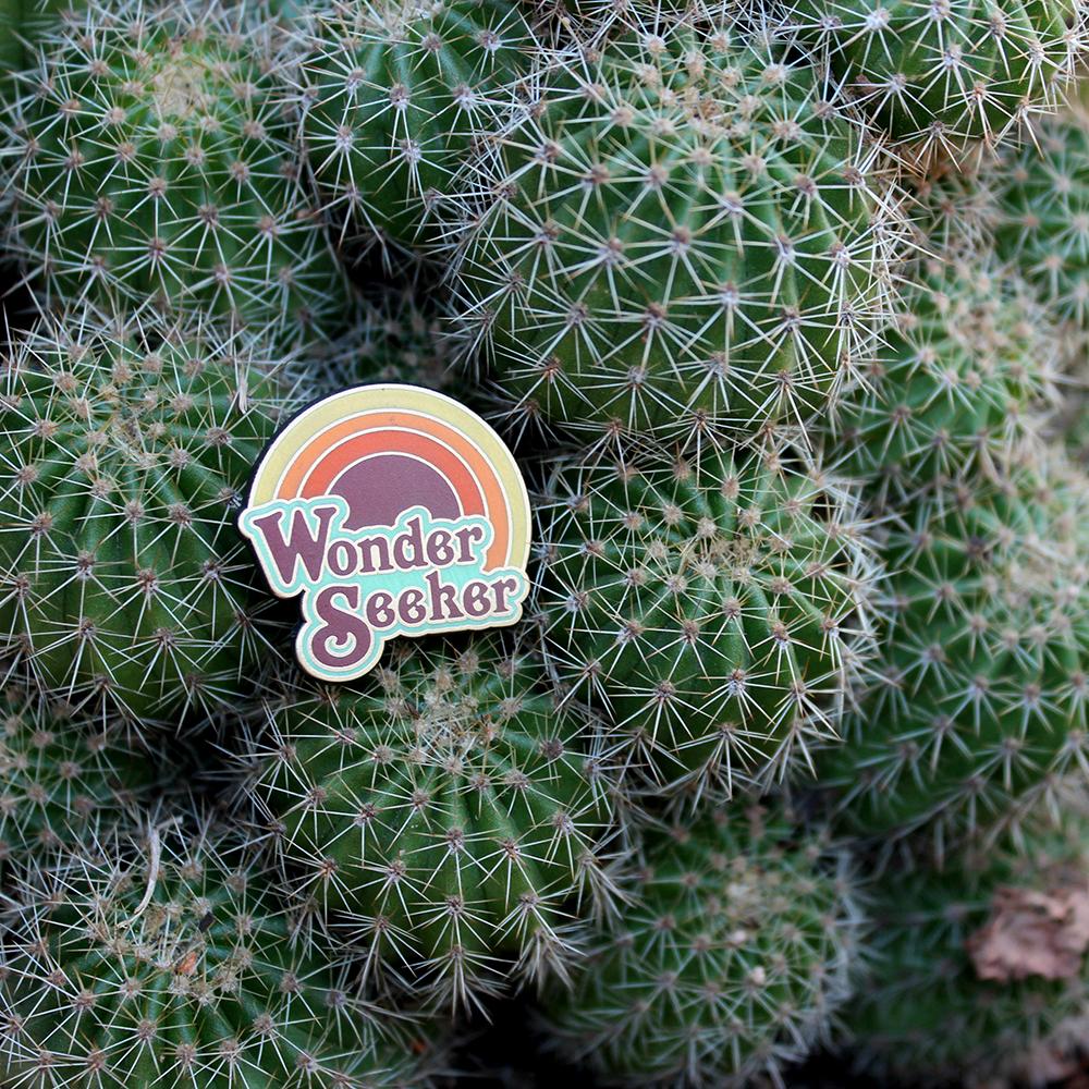 Wonderseeker-web.jpg