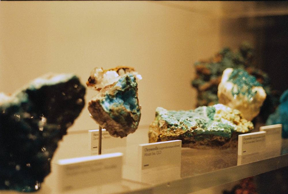 crystalmelbmuseum35mm.jpg