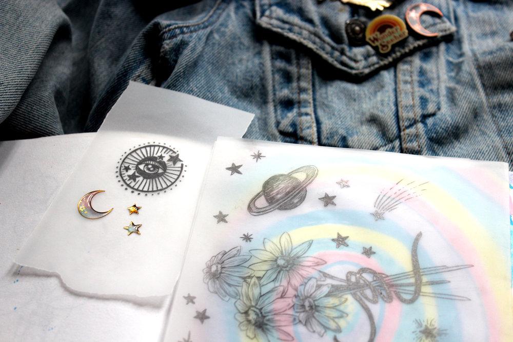 sketchbook10.jpg