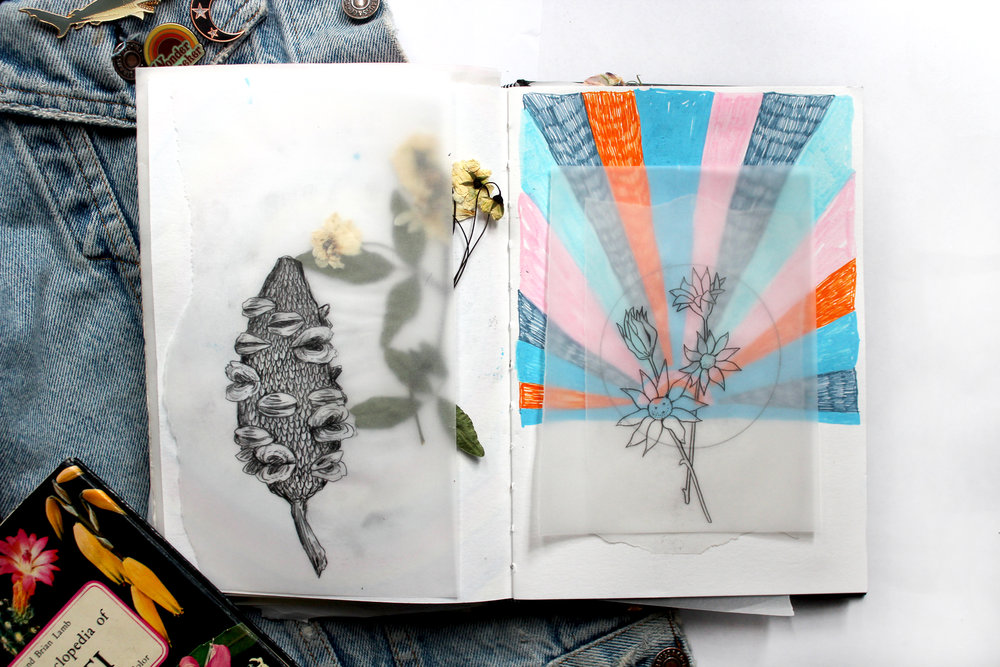sketchbook12.jpg