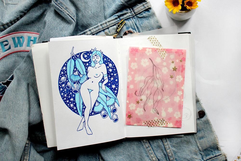 sketchbook14.jpg