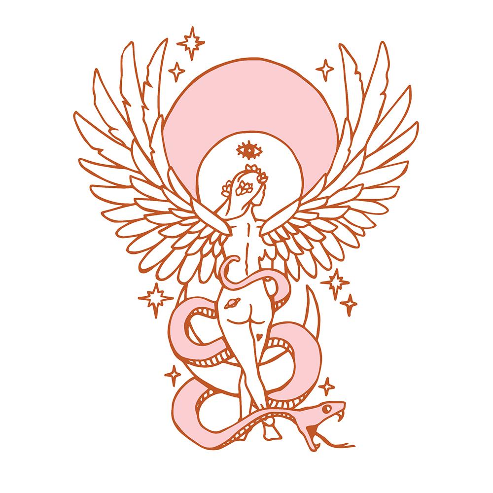 snakeangel-1-web.jpg