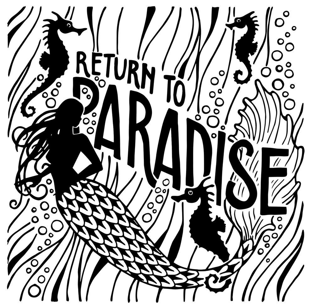 ReturntoParadise_F.jpg