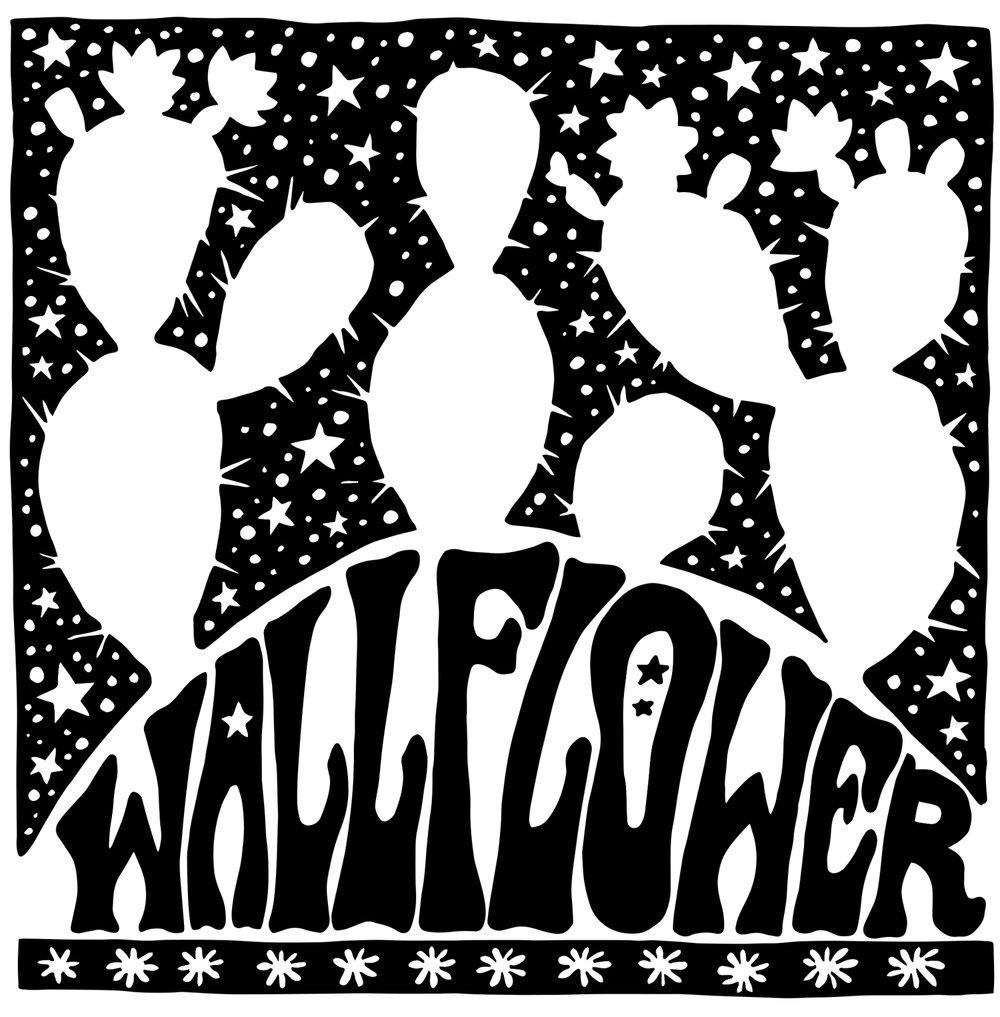 Wallflower_f.jpg