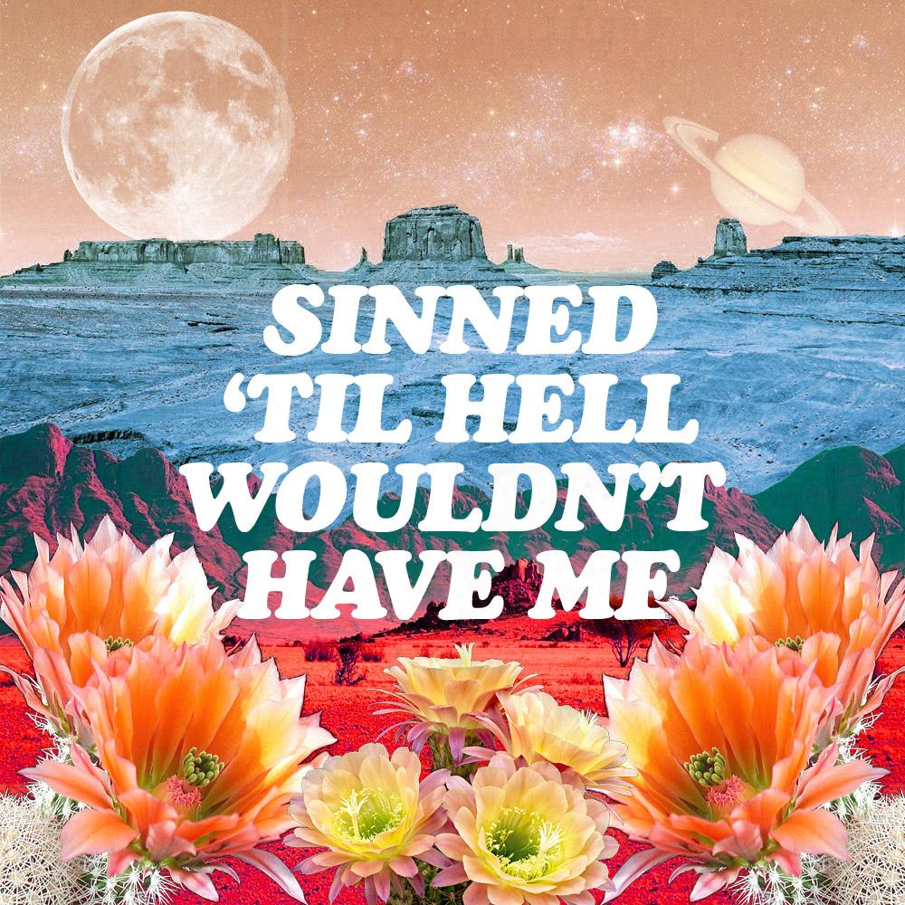 sinner-web.jpg