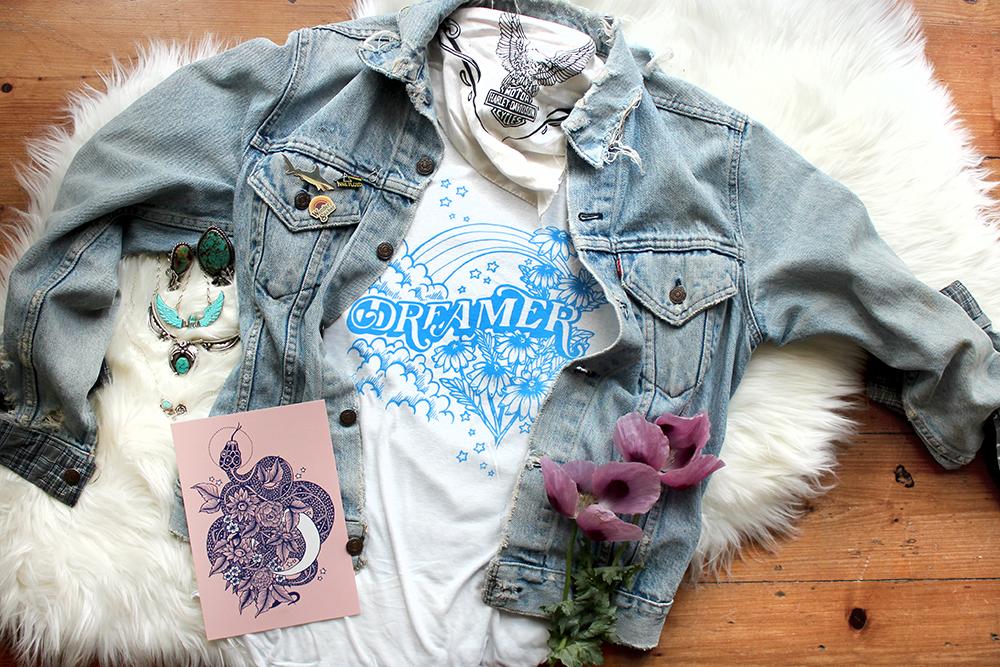 dreamer-shirt.jpg