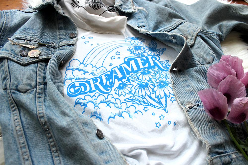 dreamer3.jpg