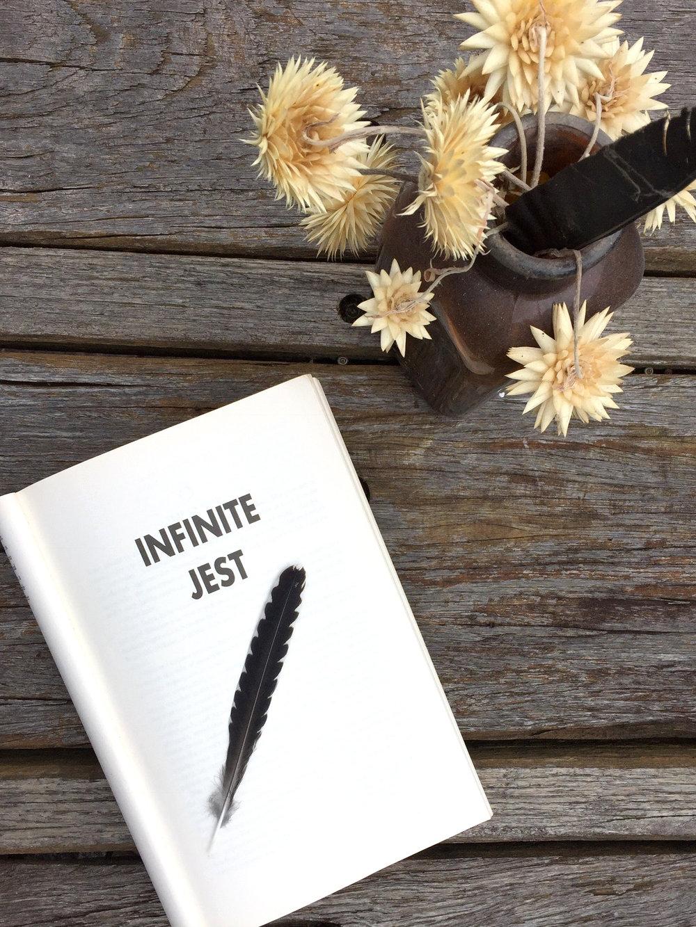 infinite-jest.jpg