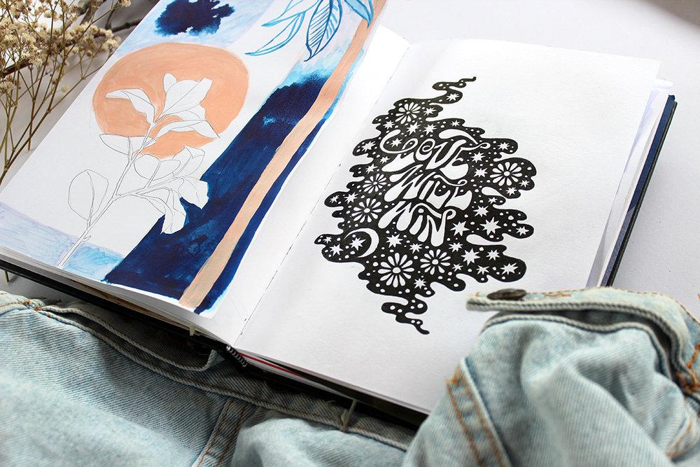 sketchbook-raychponygold-7-web.jpg