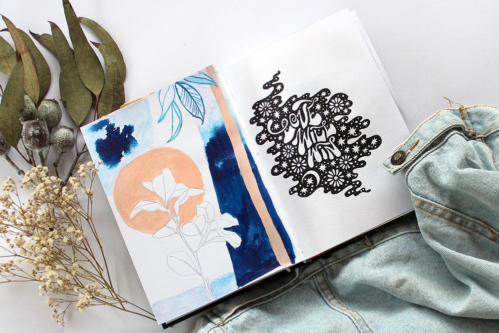 sketchbook-raychponygold-8-web.jpg