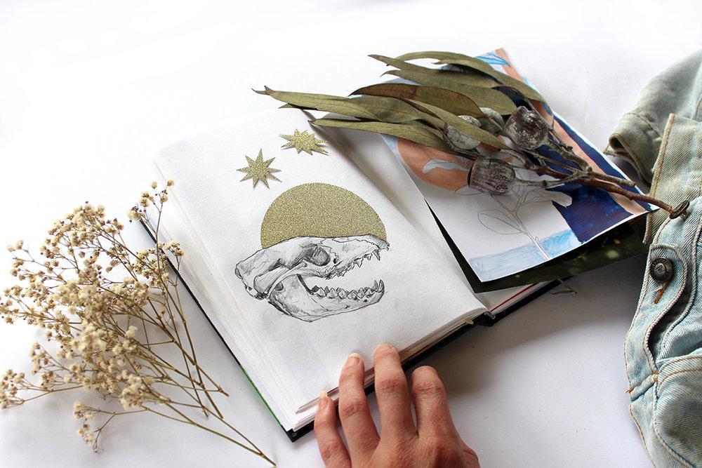 sketchbook-raychponygold-12-web.jpg