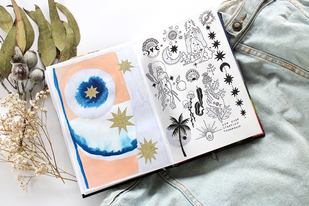 sketchbook-raychponygold-13-web.jpg