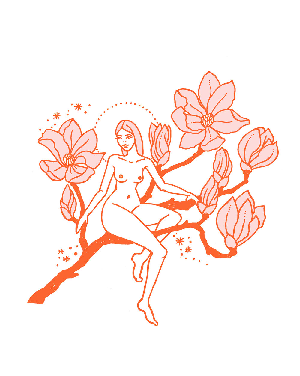 Magnolia lady-web.jpg