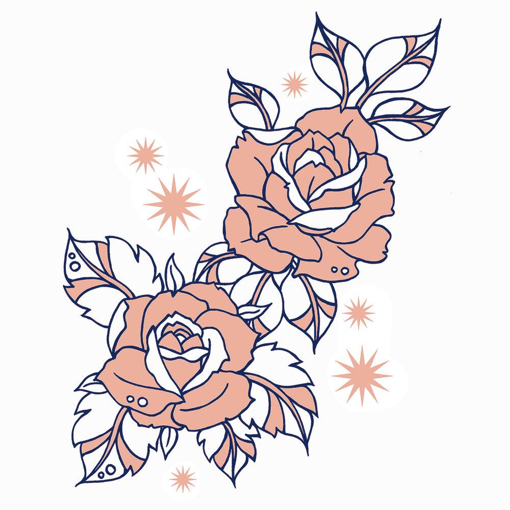 roses-web.jpg