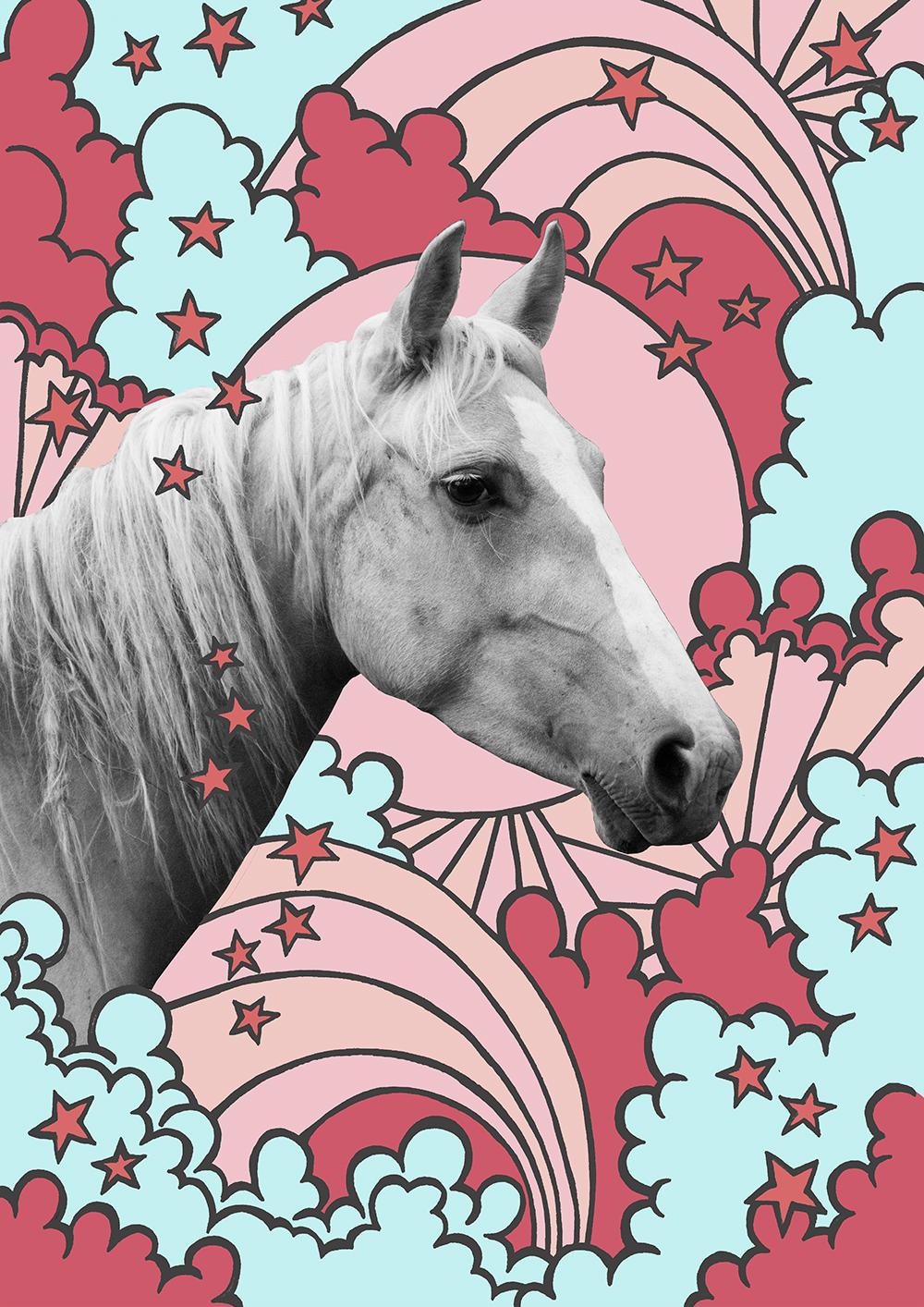 Horseposter4-web.jpg