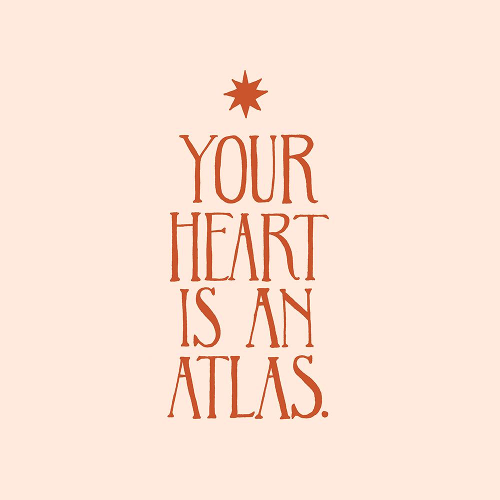 Ponygold-atlasheart-web.jpg