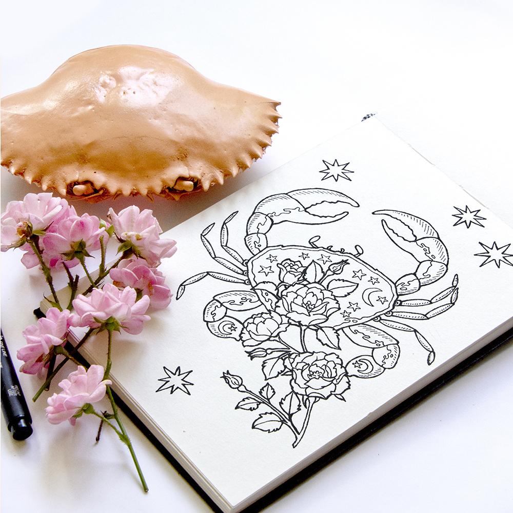 Rose-crab-2-web.jpg