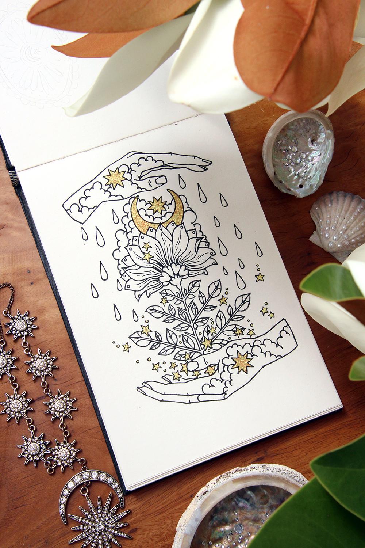 Sketchbook-jan19-1.jpg