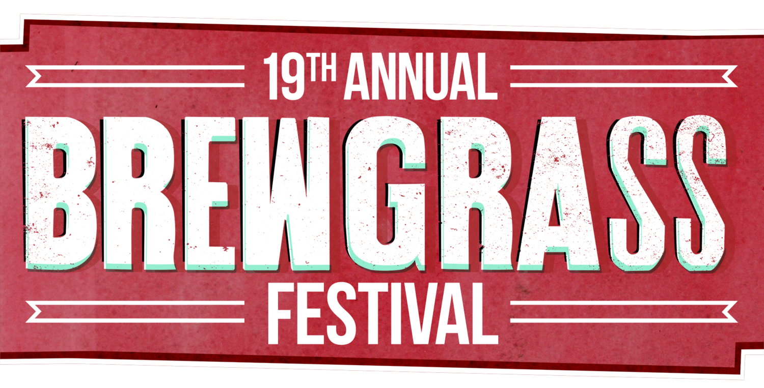 Brewgrass Festival in Asheville NC