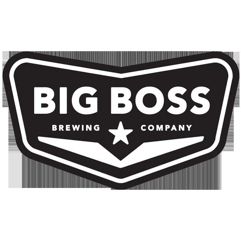 BigBossBrew.png