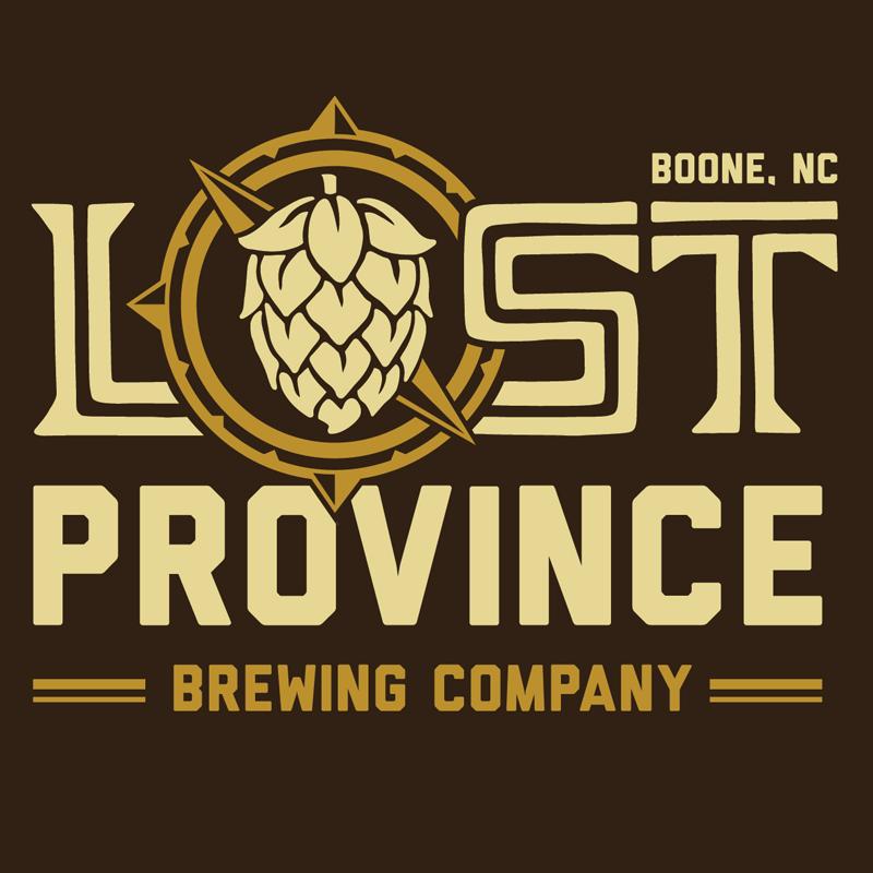 LostProvince.png