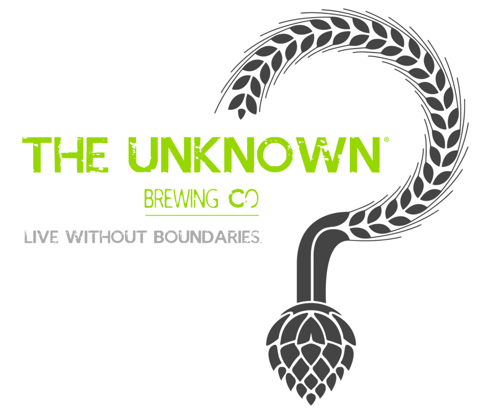 UB-Logo-Full-no-background-2.png