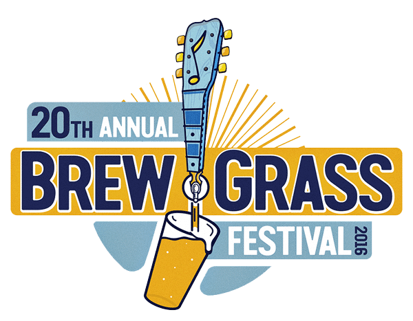 Brewgrass