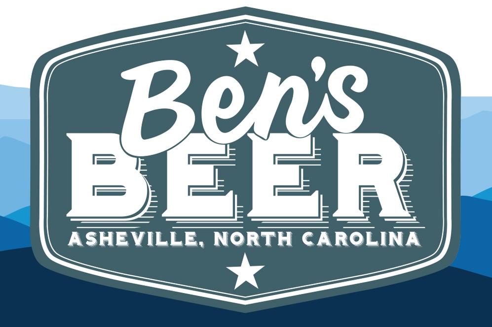 Ben's Beer.jpg
