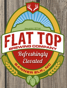 Flat top brwing.png