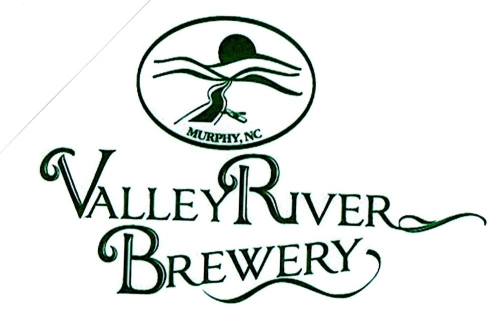 valley river brewery logo.jpg