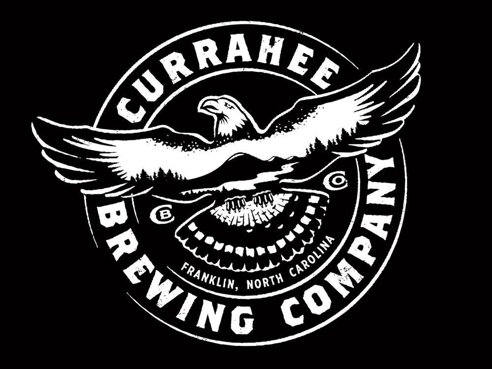 Currahee Brewing Company.jpg