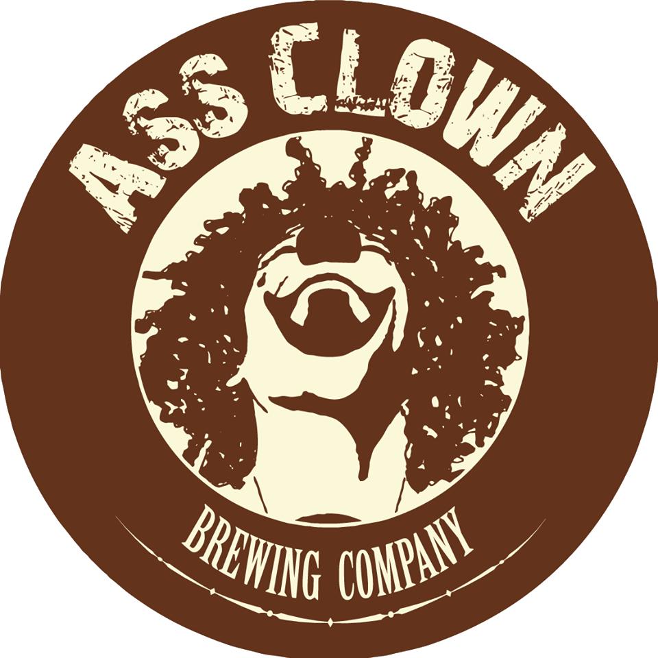 Ass-Clown-Brewery-NoBackground.png