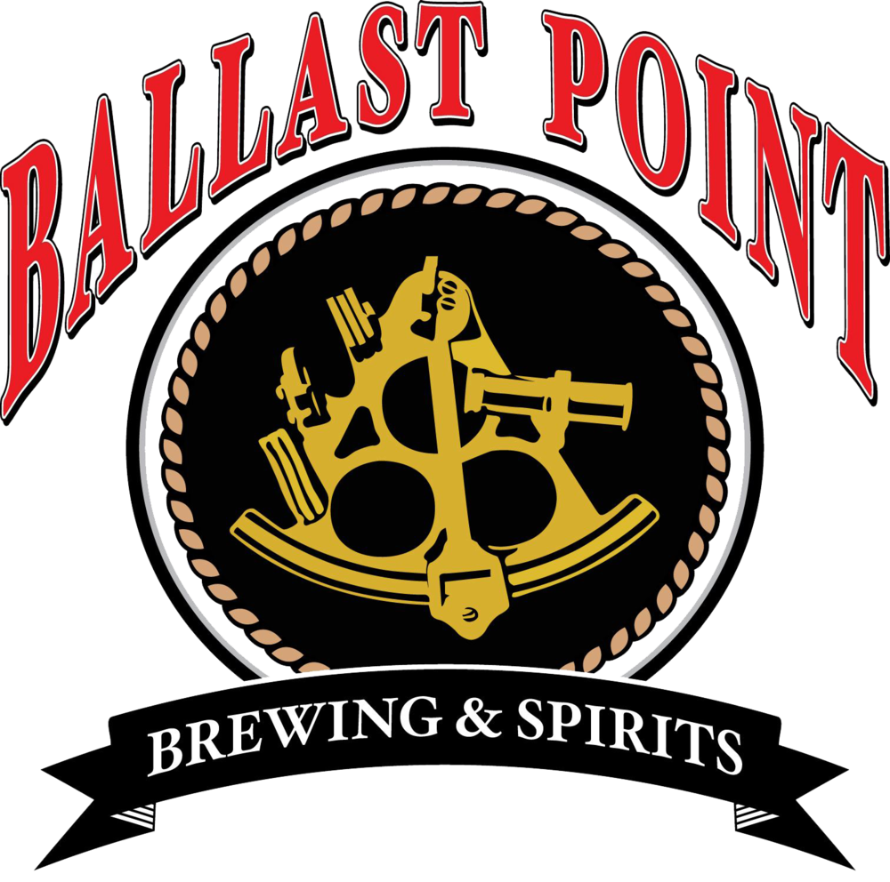 Ballast-Point-Brewery-NoBackground.png