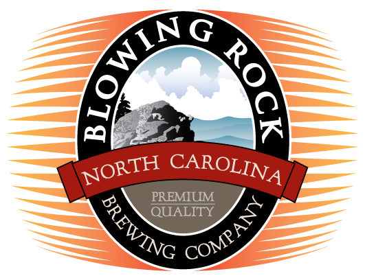 Blowing-Rock-Brewing-Company-Logo-NoBackground.png