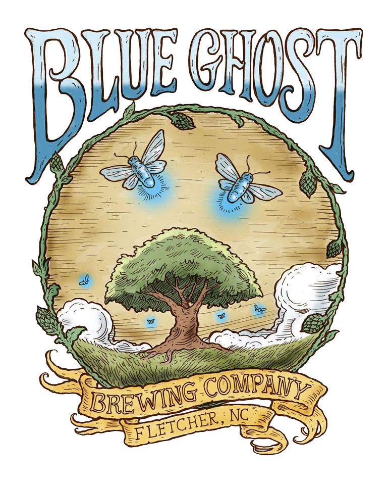 Blue-Ghost-Brewing-Co-NoBackground.png