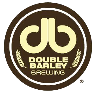 Double-Barley-Brewing-NoBackground.png