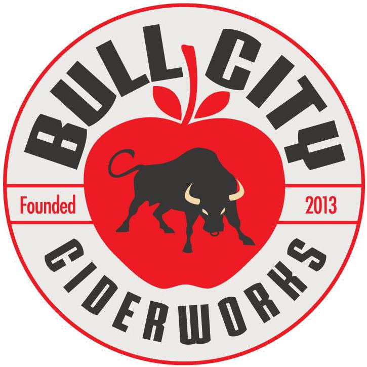 BullCityCIderworks-NoBackground.png