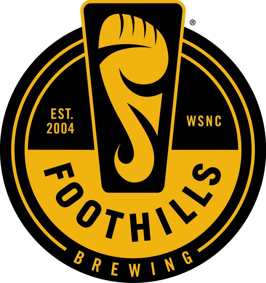 Foothills-NoBackground.png