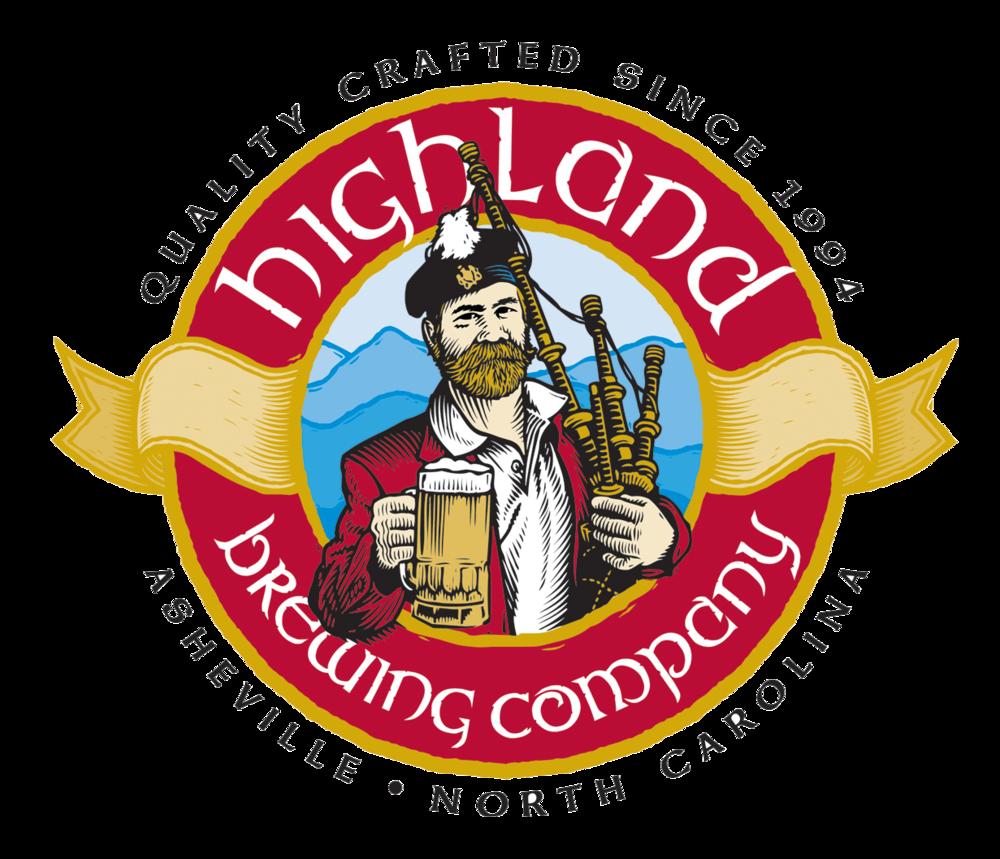 HighlandLogo-NoBackground.png