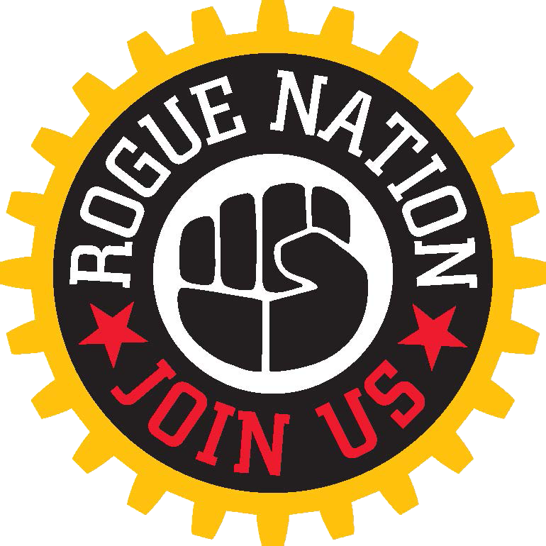 rogue-nation21-NoBackground.png