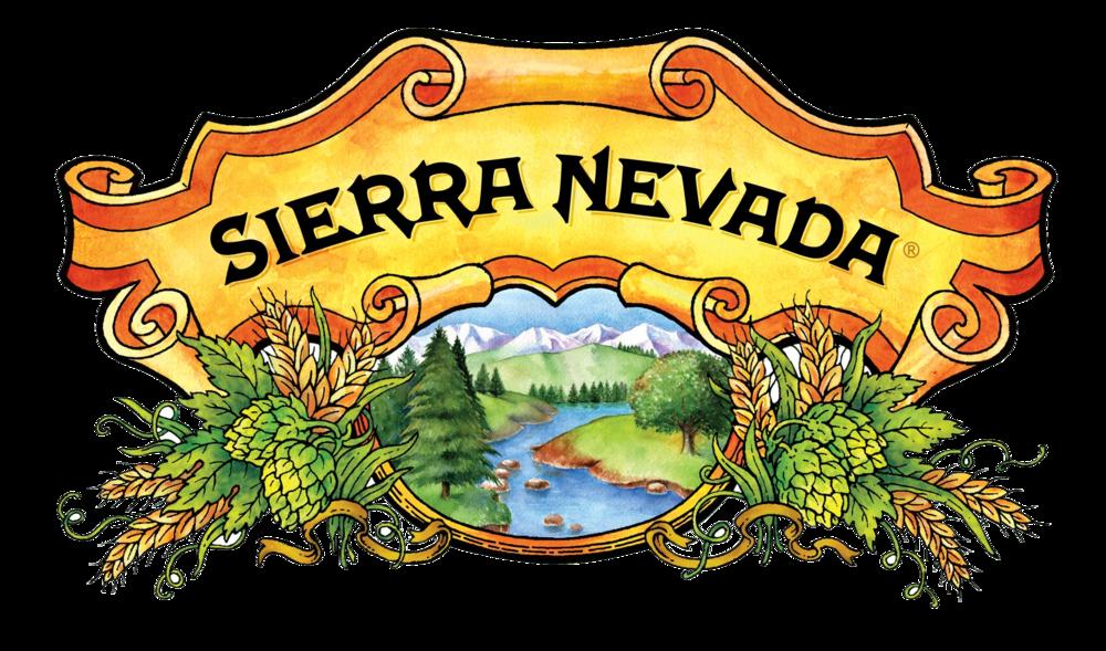 SierraNevadaLogoFinal-NoBackground.png