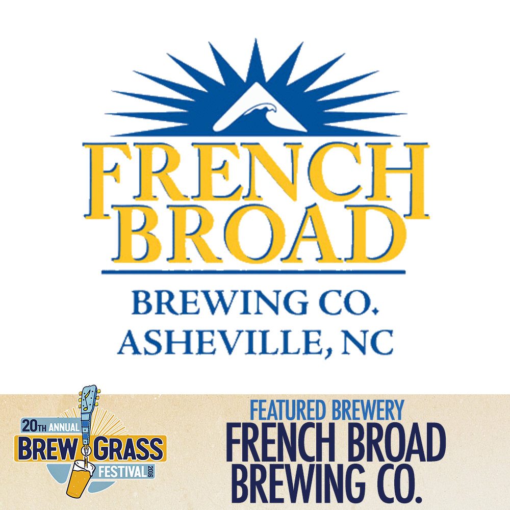 FrenchBroadBrewing.png