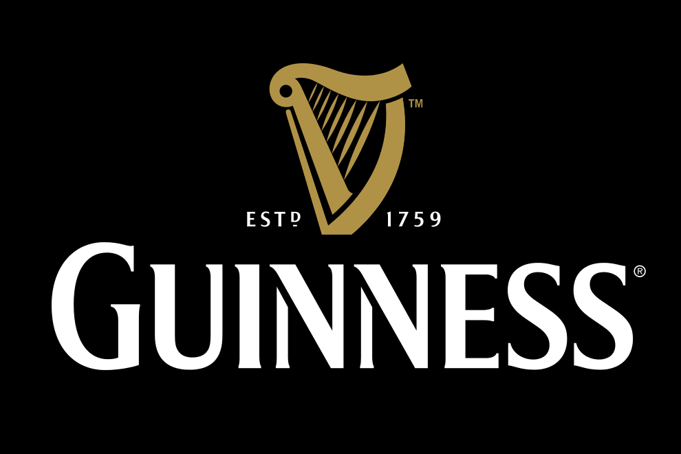 Guinness-original-logo.png