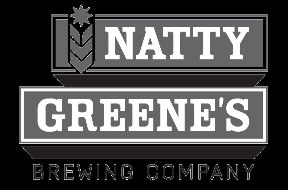 NG_Logo_NoBackground.png
