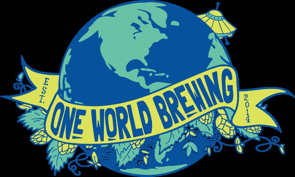 FinalOneWorld-FinalWB-logo-(2).png
