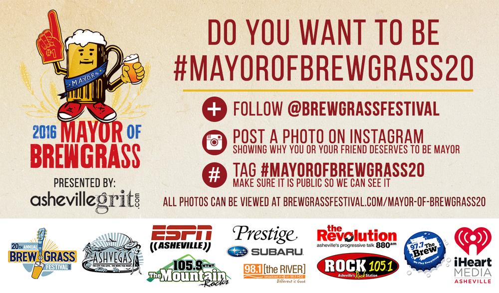 MayorOfBrewgrass20-BrewgrassFestival.jpg